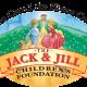 Jack-and-Jill-Logo