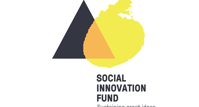 Social-innovation-fund-Ireland
