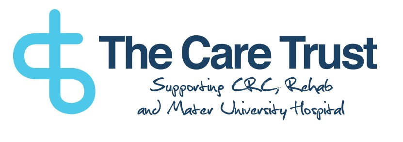 The-Care-Trust-Logo