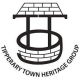 Tipperary-Town-Heritage-Group