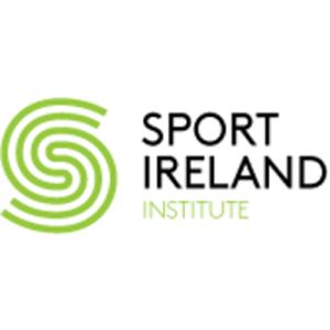 sport-ireland